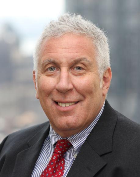 Robert Epstein